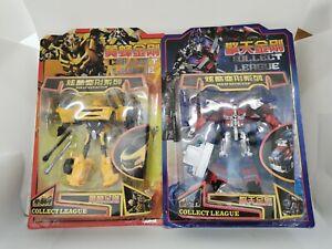 Age-of-Extinction-Transformers-Megatron-Action-Figures-Robot-18CM