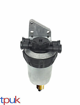 D FILTER 2000 AND MK5 HOUSING FUEL FORD TRANSIT SENSOR INC FILTER 2 1997 5 wBxq1FO8