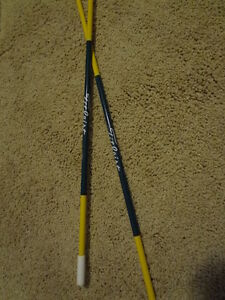 NIT-VOKEY-WEDGE-GREEN-AND-YELLOW-ALIGNMENT-STICKS