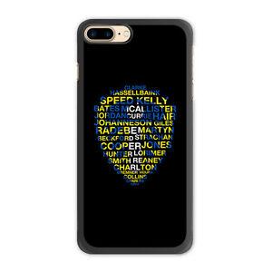 iphone 8 case leeds