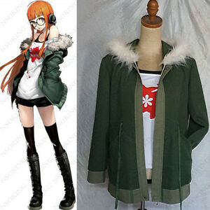 Tifa lockheart cosplay costume
