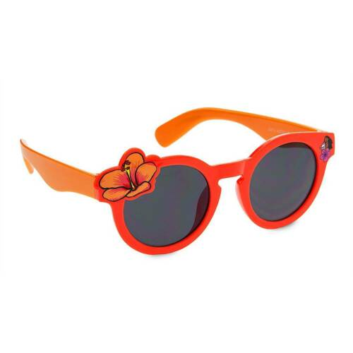 Disney Moana Sunglasses for Kids
