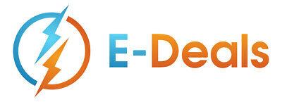 E-DealsShopEurope
