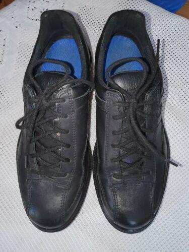 Haix Goretex Air power c1 Femmes Chaussure Service Chaussure police sécurité taille 37 UK 4,5