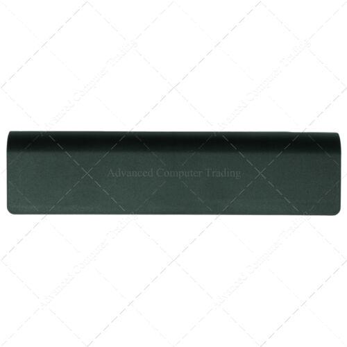 BATERIA para Notebook HP Pavilion g6-2309ss