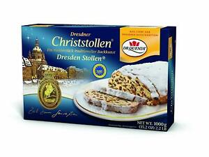 Original-Dresdner-Christstollen-1kg-Rosinen-Stollen-Dr-Quendt-MHD-6-20
