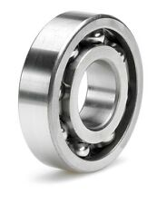 BEARING 6203 OPEN 17MM X 40MM X 12MM (PACK OF 10)