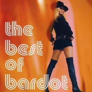 BRIGITTE-BARDOT-THE-BEST-OF-BARDOT-NEW-CD