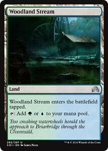 4x-Brook-in-Wald-Woodland-Stream-magic-SOI-shadows-over-innistrad-Eng-ita