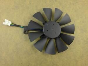T129215SU-For-ASUS-Strix-RX470-RX460-GTX980TI-R9-390X-GTX1080-Graphics-Card-4PIN