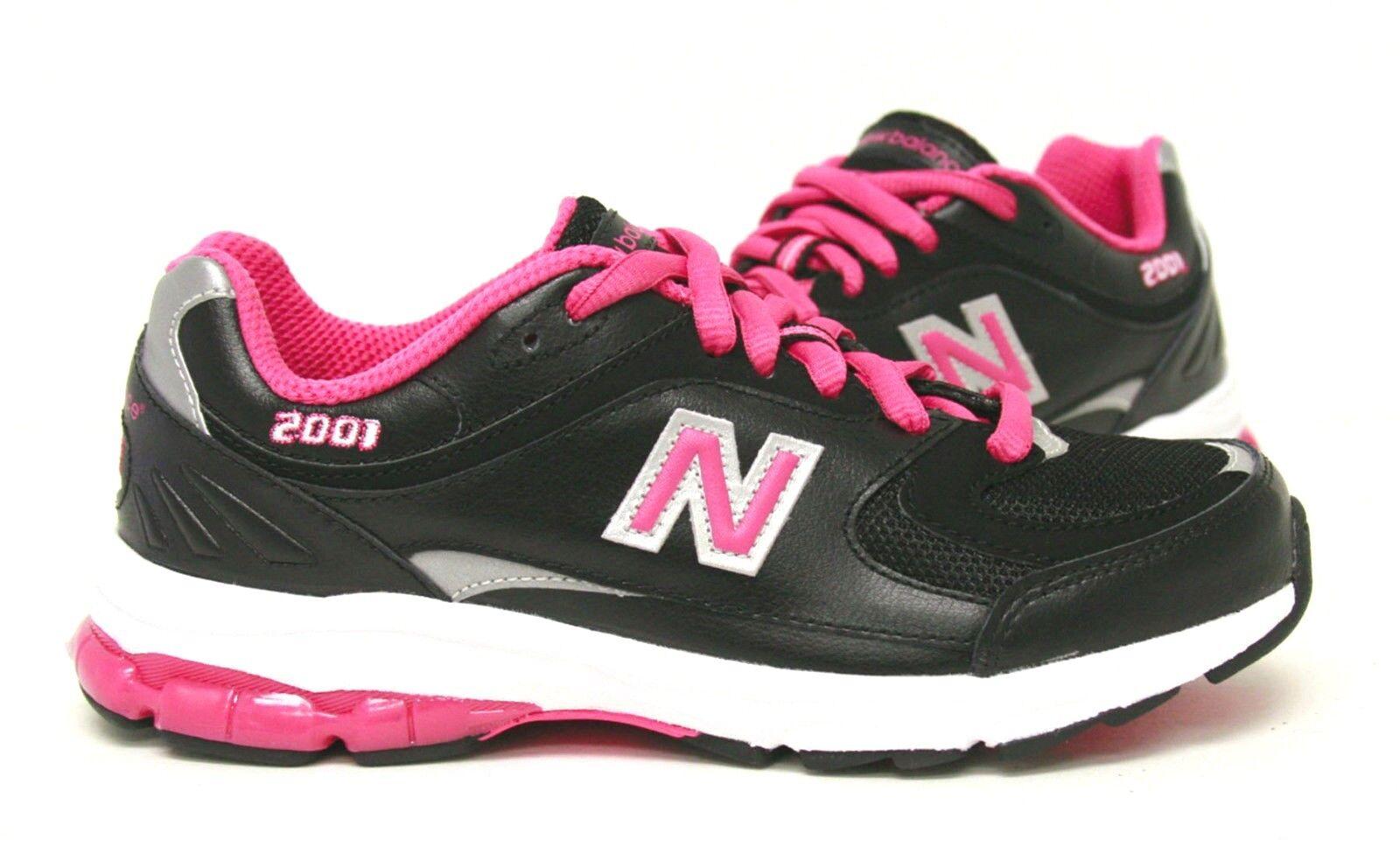 NEU Balance K2001 Running Schuhes K2001BPG Youth 47 Damenschuhe 5.58.5 available
