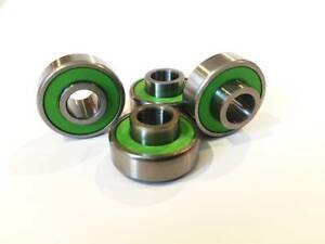 4-X-UPGRADED-BUGABOO-BEE-BEE-PLUS-amp-BEE3-FRONT-or-REAR-BACK-WHEEL-BEARINGS
