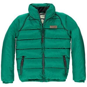 low priced 1177e 26489 Details zu TUMBLE N DRY Daunenjacke Winterjacke Kinder Jacke Jungen/Boys  Gr. 134-176 NEU