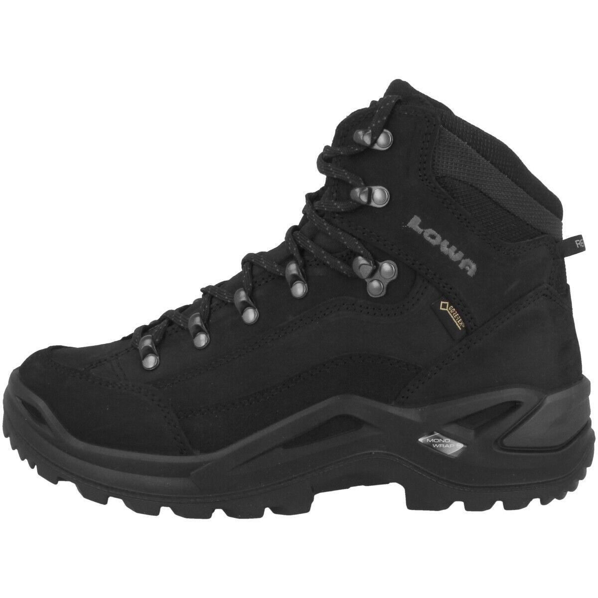 schwarz-schwarz 310945-9999