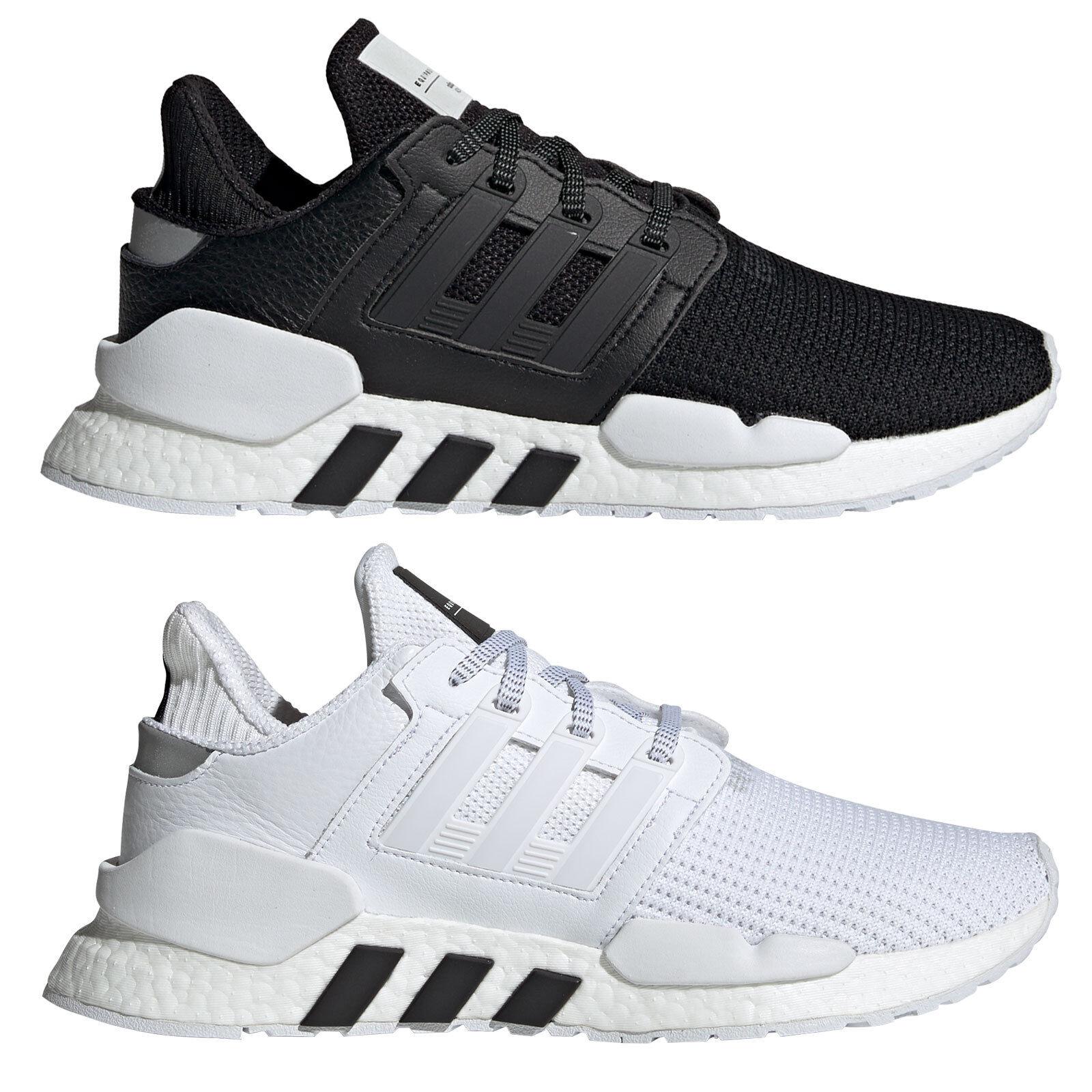 Adidas Originals Eqt Equipment Support 91 18 Sneakers men shoes da Ginnastica