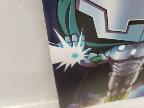 Avengers #35 Funko PX Exclusive Variant Cover Marvel Comics 2020 LTD Edition HTF