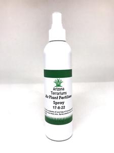 8oz-Air-Plant-Fertilizer-Spray