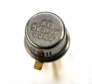 20PCS LM385Z-1.2 LM385 TO-92 1.2 V TO-92 MICROPOWER Voltage Reference diodes