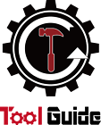 toolguide