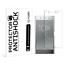 miniatura 1 - Protector de Pantalla Antishock para Sony Xperia XZ Premium