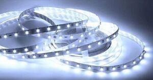STRISCIA-STRIP-LED-SMD-5050-BIANCO-5-MT-24V-IP-65