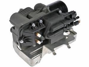 For 2002-2009 Chevrolet Trailblazer Air Compressor Dorman 75481TB 2007 2006 2008