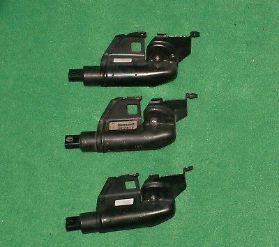 NOS 77 91 GM LOCK CYLINDER CHEVY BUICK OLDS PONTIAC CADILLAC 78 86 87 88 90 GM