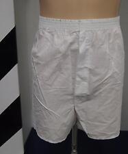 Boxer Shorts - US Military