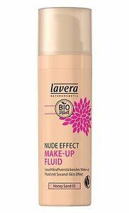 Lavera-nude-effect-makeup-FLUID-BEIGE-honey-04-30ml-organic-vegan