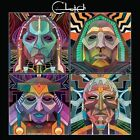 Earth Rocker Live [Limited] by Clutch (Vinyl, Nov-2013, 2 Discs, Weathermaker Music)