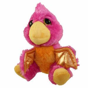 Aurora-World-Plush-Dreamy-Eyes-MYSTERY-the-Dragon-12-inch-New-Stuffed-Toy