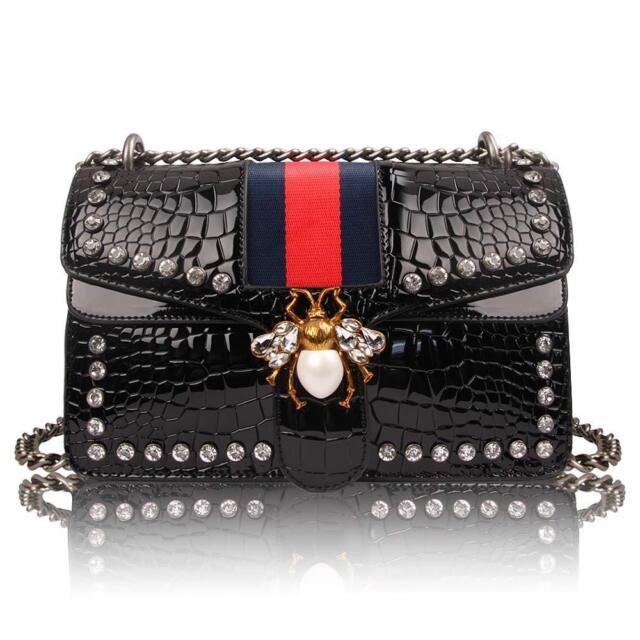 Beatfull Designer Pu Handbags For Women
