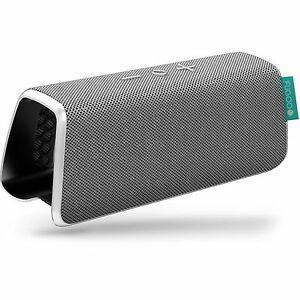 FUGOO-Style-durable-stylish-bluetooth-waterproof-speaker-Up-to-40hours-Battery