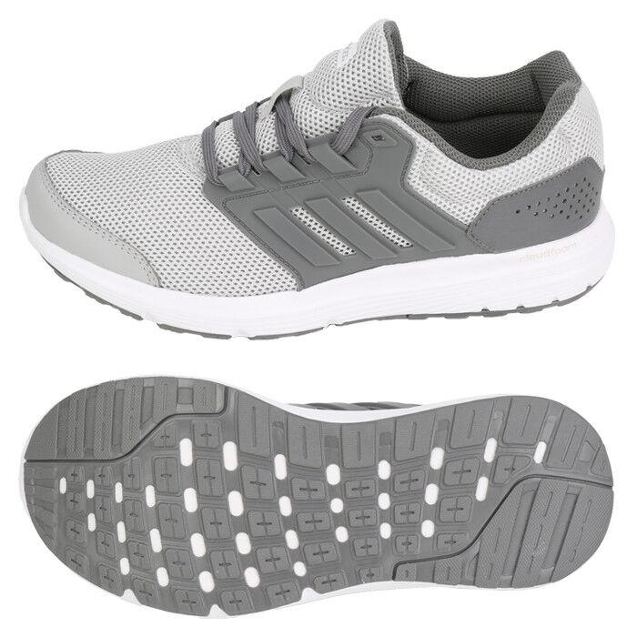 Adidas Galaxy 4 W (CP8834) Running schuhe Turnschuhe Training Stiefel Trainers