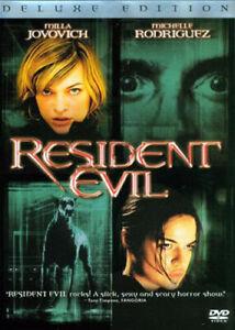 Resident-Evil-2002-Deluxe-Edition-DVD-NEW