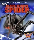 The Black Widow Spider by Lisa Owings (Hardback, 2013)