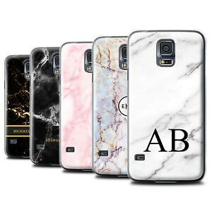cover samsung s 5 neo