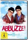 Abbuzze - Der Badesalz-Film - Special Edition zum 15. Jubiläum (2010)