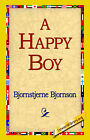 A Happy Boy by Bjornstjerne Bjornson (Hardback, 2006)