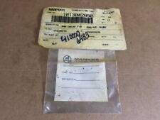 Lot Of 2 Marposs 1013042050 A94a95 Probe 3mm Shear Pins