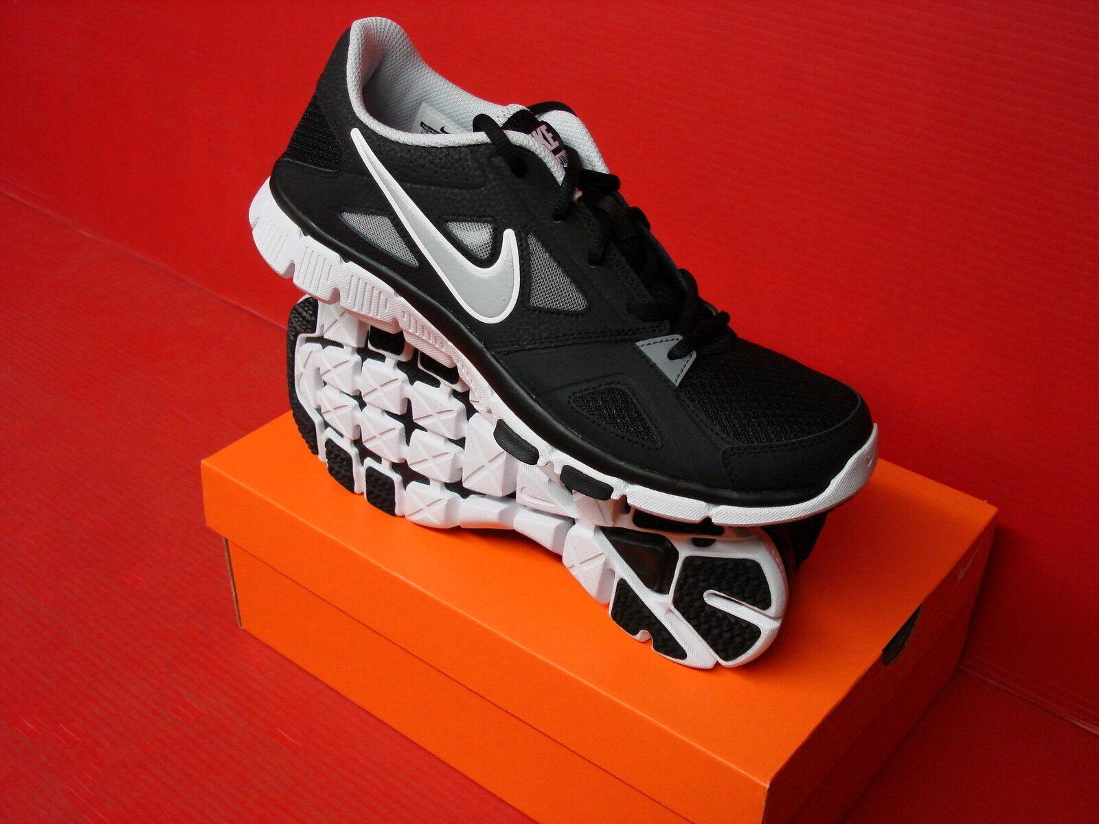 Nike flex oberste tr 2 herren - training 599558