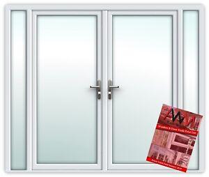 Image Is Loading Upvc Patio Door Price List Back Fast