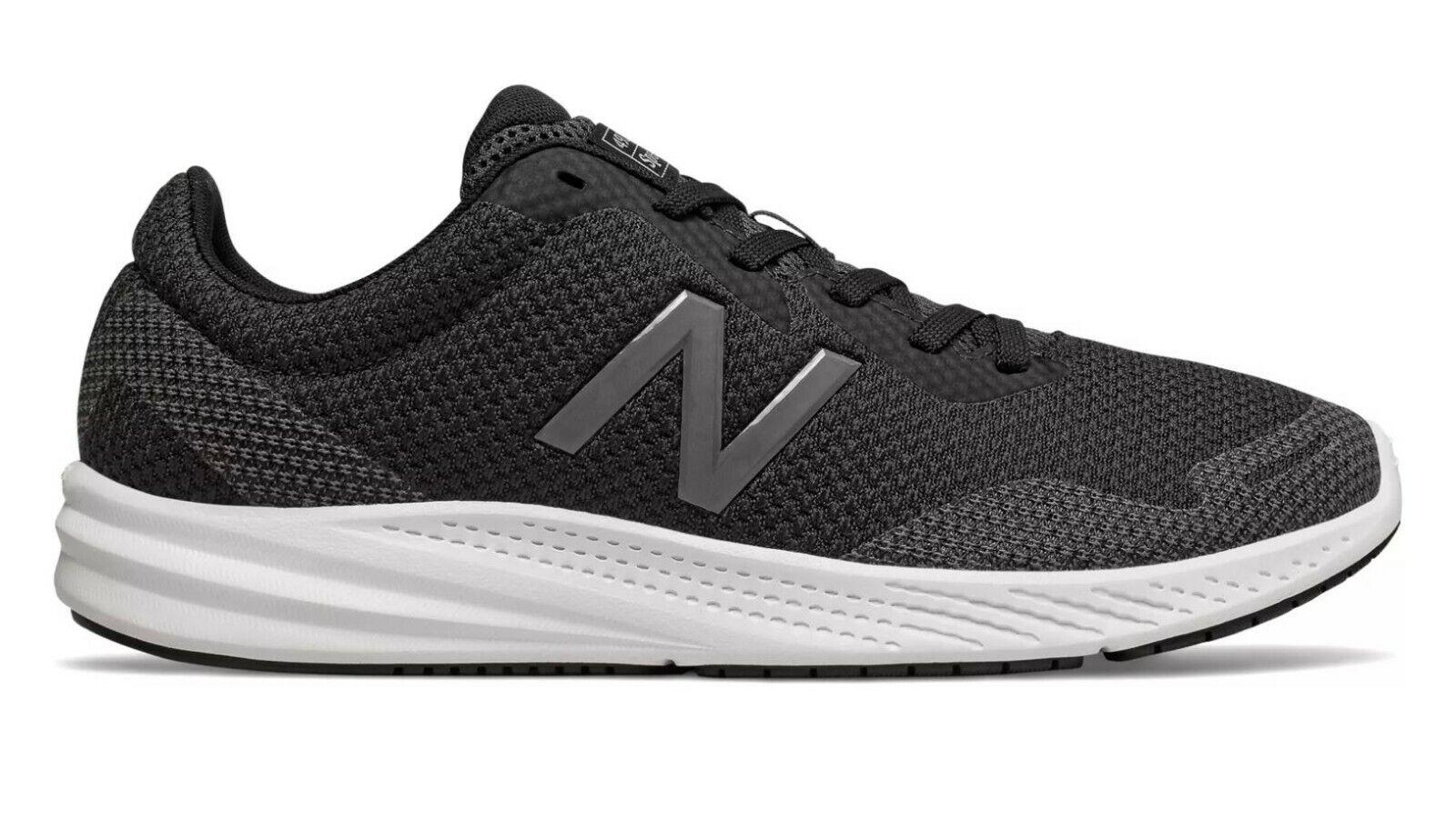 Ultime RELAZIONI New  Balance 490 Mens Running scarpe (2E) (M490LB7)  costo effettivo
