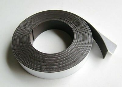 """NEOPRENE RUBBER SHEET STRIP 3//32/""""thick X 10/""""wide X 10/' PSA ADHESIVE ONE SIDE"""