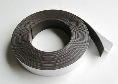 "Neoprene Rubber Sheet Strip 1/"" Thick x 1/"" wide x 10/'Feet long FREE SHIPPING"