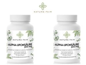 ALA-Alpha-Liponsaeure-Antioxidantien-Ernergiestoffwechsel-600-mg-a-2-Vegane-Caps