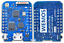 WEMOS-D1-mini-Pro-16M-bytes-external-antenna-connector-ESP8266-WIFI-Board thumbnail 2