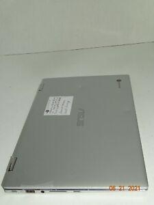 "ASUS Chromebook Flip C434TA14"" (64GB, Intel Core M3-8100Y, 8GB) Laptop (OA13)"