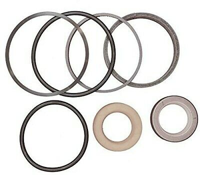 Tornado Heavy Equipment Parts Fits Case D42867 Hydraulic Cylinder Seal Kit