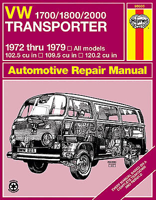vw t2 collection on ebay rh ebay com 1969 VW Bus 1938 VW Bus